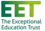 Exceptional Education Trust